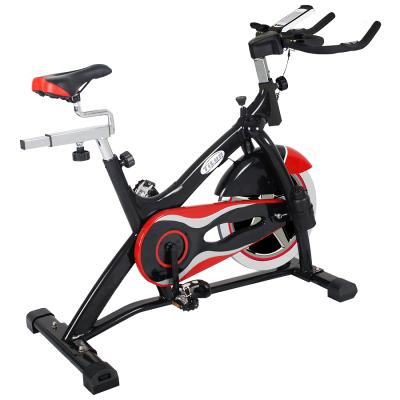 دوچرخه اسپینینگ تایتان فیتنس Titan Fitness 002E