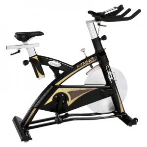 دوچرخه اسپینینگ تایتان فیتنس Titan Fitness 0183