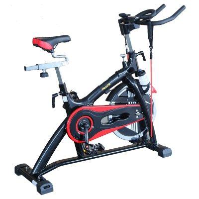 دوچرخه اسپینینگ فلکسی فیت FlexiFit 410