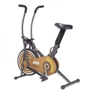 دوچرخه ثابت اتوبادی کر OTOBodycare KB-1000