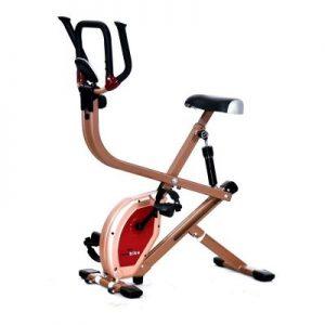 دوچرخه ثابت اتوبادی کر OTOBodycare RB-1000