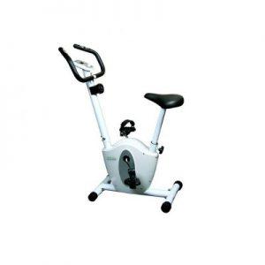 دوچرخه ثابت تایتان فیتنس Titan Fitness 12000