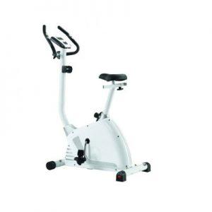 دوچرخه ثابت تایتان فیتنس Titan Fitness BC89000