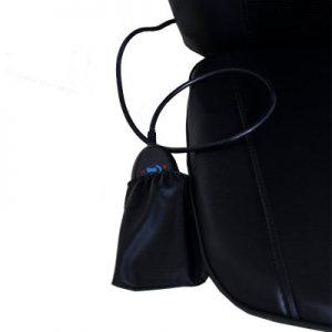روکش صندلی ماساژ آی ریلکس i Relax QS688D 4