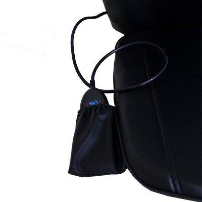 روکش صندلی ماساژ آی ریلکس i Relax QS688D