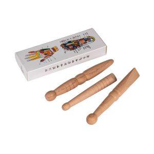 پک 3 عددی استیک ماساژ 2