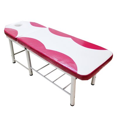 تخت ماساژ پایه ثابت ریلکس Relax
