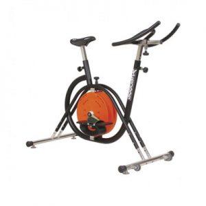 دوچرخه آبی هیدروجیم HYDRO GYM 1