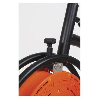 دوچرخه آبی هیدروجیم HYDRO GYM 2