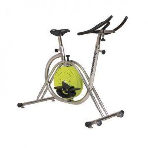 دوچرخه آبی هیدروجیم HYDRO GYM