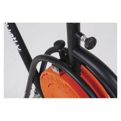 دوچرخه آبی هیدروجیم HYDRO GYM 4