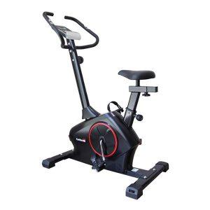 دوچرخه ثابت کریتون فیت CaritonFit CF-720B 0