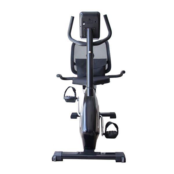 دوچرخه ثابت کریتون فیت CaritonFit CF-800R 3