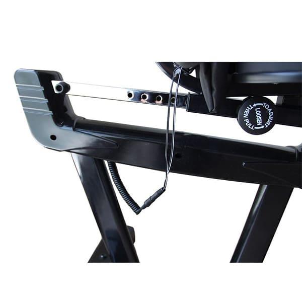 دوچرخه ثابت کریتون فیت CaritonFit CF-800R 4