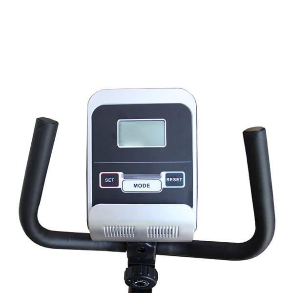 دوچرخه ثابت کریتون فیت CaritonFit CF-800R 5