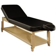 تخت ماساژ ثابت ریلکس Relax SCT1S30