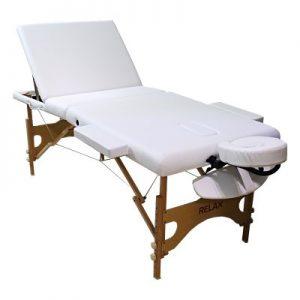 تخت ماساژ ریلکس Relax ETL55S30 1