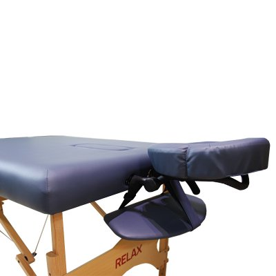 تخت ماساژ ریلکس Relax ETL55S30 5