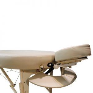 تخت ماساژ ریلکس Relax PCT1M30 1