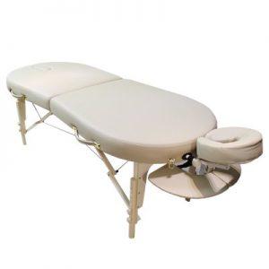 تخت ماساژ ریلکس Relax PCT1M30