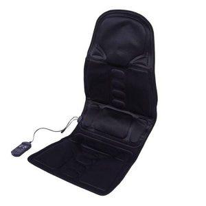 روکش صندلی ماساژور ویبره ای ریلکس Relax 0