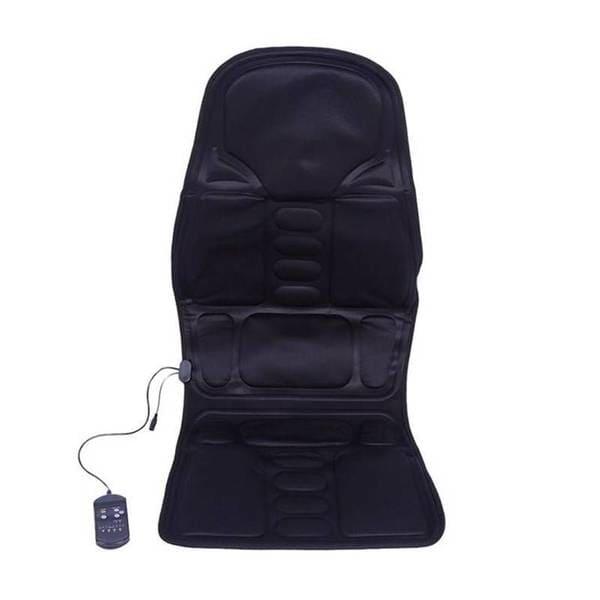 روکش صندلی ماساژور ویبره ای ریلکس Relax 3