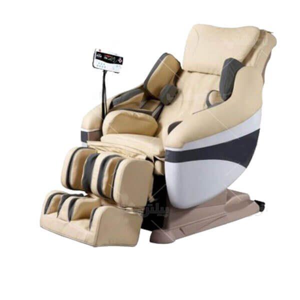 صندلی ماساژور آی ریلکس i Relax H020A 3