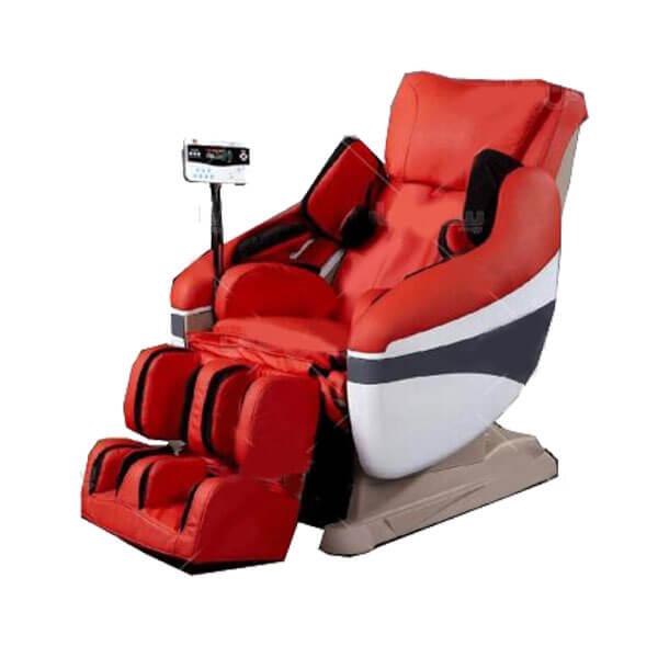 صندلی ماساژور آی ریلکس i Relax H020A 4
