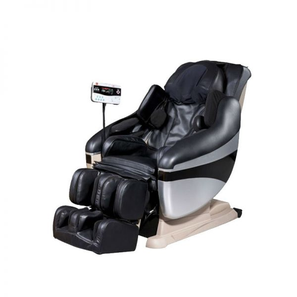 صندلی ماساژور آی ریلکس i Relax H020A