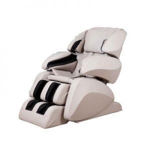 صندلی ماساژور آی ریلکس i Relax H021
