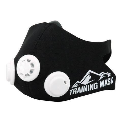 ماسک تمرین هوازی Training Mask 2.0 Orginal 11