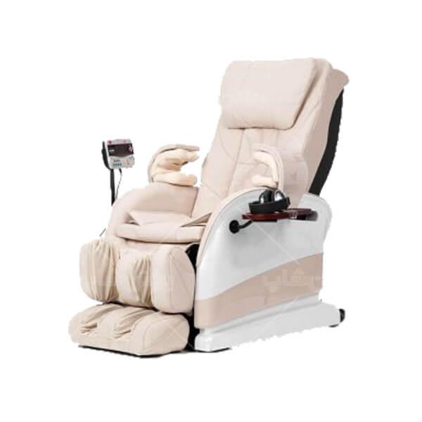 صندلی ماساژور آی ریلکس i Relax H017A 1