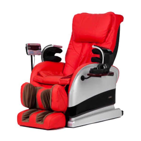 صندلی ماساژور آی ریلکس i Relax H017A