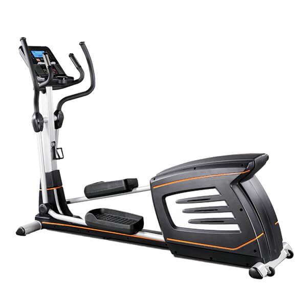 الپتیکال باشگاهی تایتان فیتنس Titan Fitness A 5100