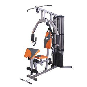 دستگاه بدنسازی چندکاره تایتان فیتنس Titan Fitness 1044 X