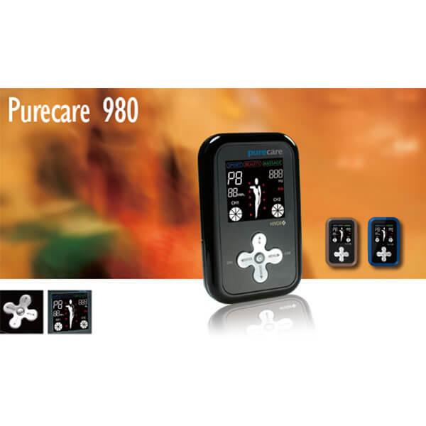 دستگاه تحریک عضلانی هیووکس Hivox PL 980 1