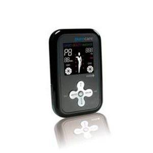 دستگاه تحریک عضلانی هیووکس Hivox PL 980
