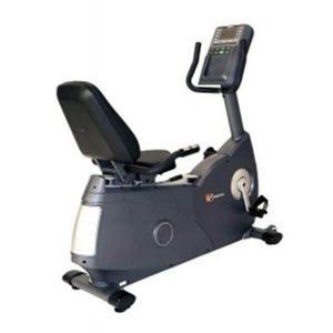 دوچرخه ثابت باشگاهی وی مکس Vmax C1000R-G