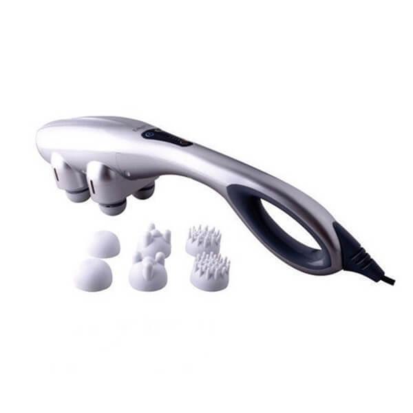 ماساژور بدن دستی امسیگ Emsig ML72