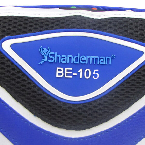 کمربند ویبره لاغری شاندرمن BE 105 3