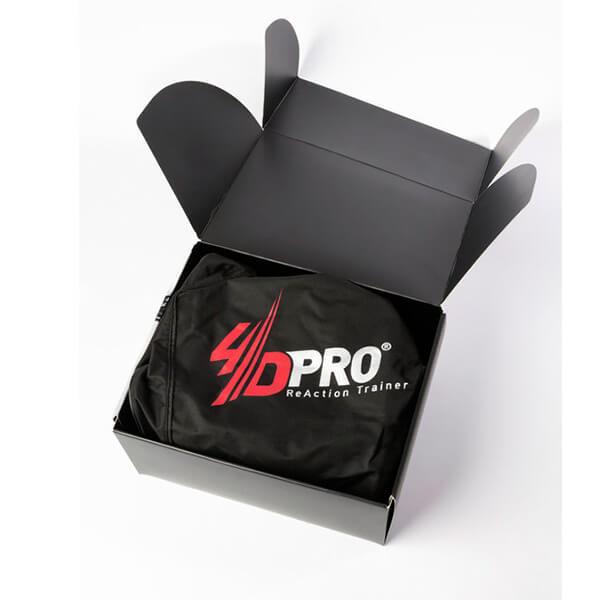 کش تمرینی ورزش معلق فوردی پرو 4D Pro 2