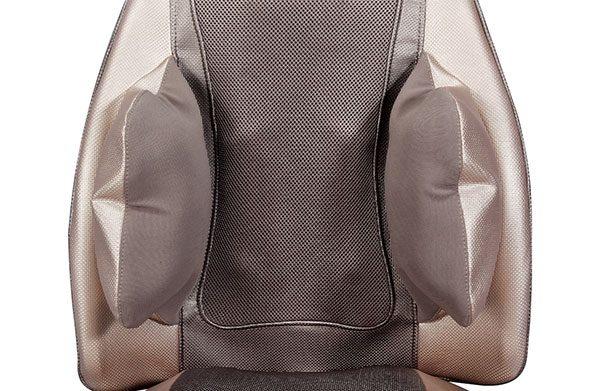 روکش صندلی ماساژور آی رست iRest SL D258S 3