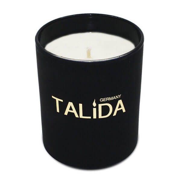 شمع ماساژ تالیدا TALIDA