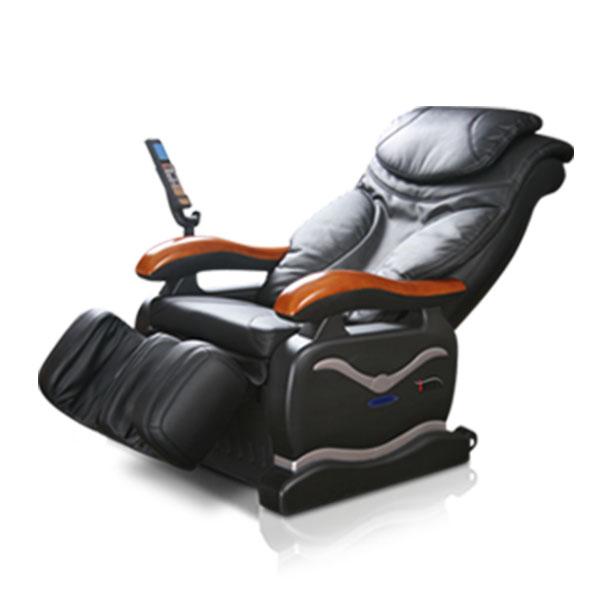 صندلی ماساژور آیرست iRest SL A11 1