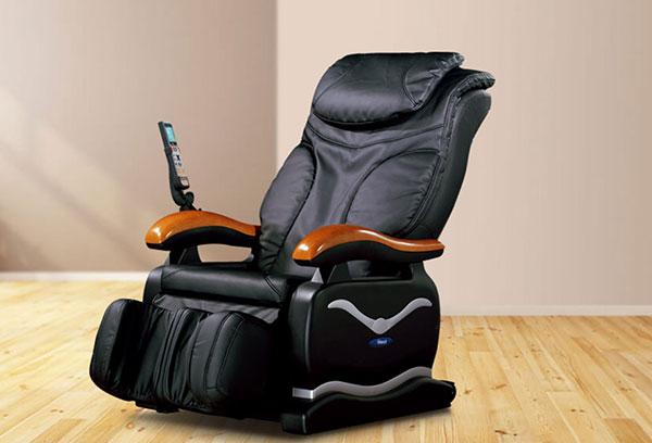 صندلی ماساژور آیرست iRest SL A11 2