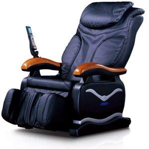 صندلی ماساژور آیرست iRest SL A11