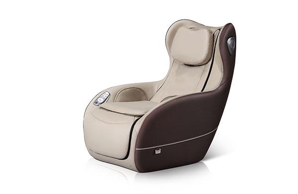 صندلی ماساژور آی رست iRest SL A155 1