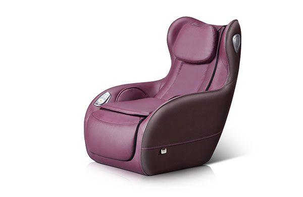 صندلی ماساژور آی رست iRest SL A155 2