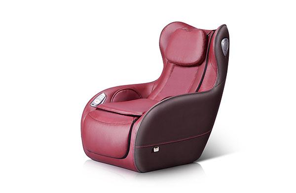 صندلی ماساژور آی رست iRest SL A155