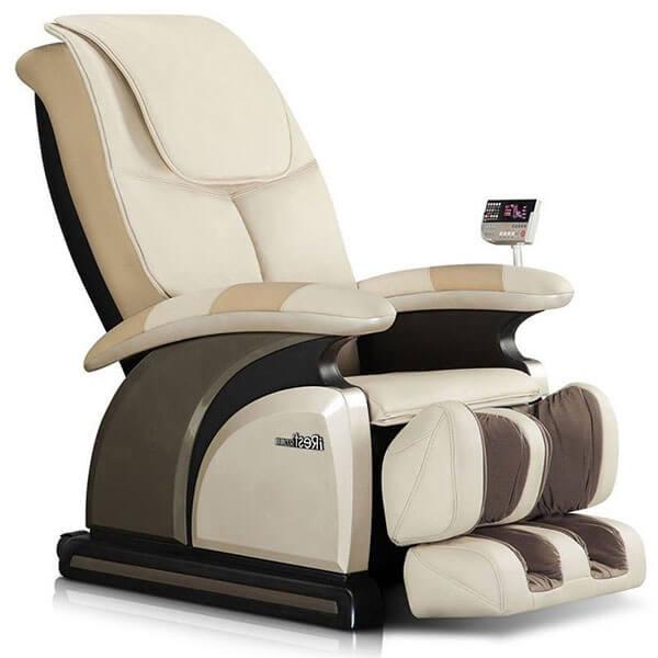 صندلی ماساژور آی رست iRest SL A30-6 1